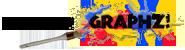 GraphZ